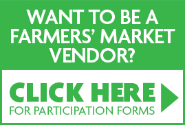 farmersmarket_Participation_Clickhere
